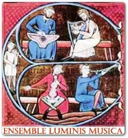 Ensemble Luminis Musica
