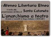 Teatro Anarchico