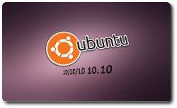 Ubuntu 10.10 Itis Euclide - Caltagirone